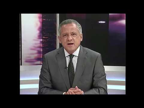 JOÃO RICARDO NORONHA DO JOGO DO PODER (16/10/16)
