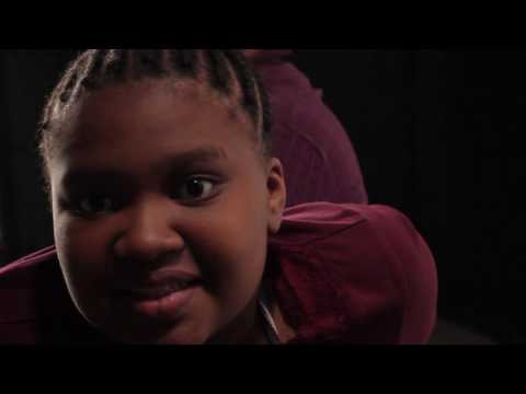 Living with Autism: Maliyah's Story