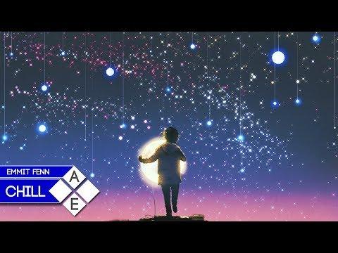 Emmit Fenn - Lost In Space | Chill - UCpEYMEafq3FsKCQXNliFY9A