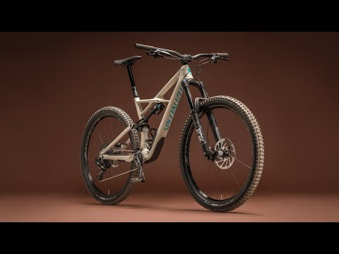 Specialized Enduro 29 Review - 2019 Bible of Bike Tests