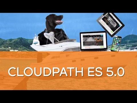 Ruckus Cloudpath ES