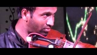 IFB Gwalior - indianfusionband , Fusion