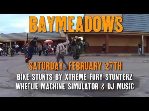 Adamec Harley Davidson Pre-Bike Week Commercial - February 2016