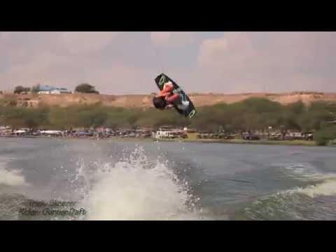 Skeezer - Wakeboarding - UCTs-d2DgyuJVRICivxe2Ktg