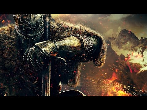 2-Hours Epic Music Mix | THE POWER OF EPIC MUSIC - Full Mix Vol. 3 - UCmVGp8jfZ0VLg_i8TuCaBQw
