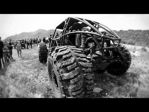 4x4 off road rock crawler buggy - UCblfuW_4rakIf2h6aqANefA