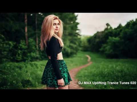 DJ MAX Uplifting Trance Tunes 020 - UCe7miXM-dRJs9nqaJ_7-Qww