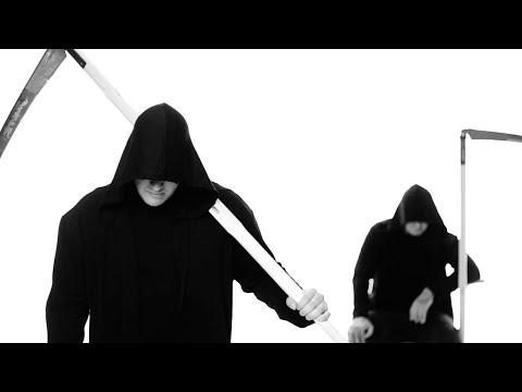 Essemm x Curtis – Feldobott érme (Official Music Video)