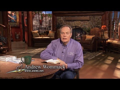 A Better Way to Pray: Week 2, Day 1 - The Gospel Truth