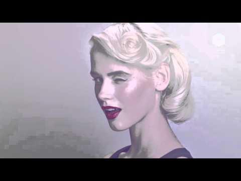 OBH Nordica Artist Mood Film