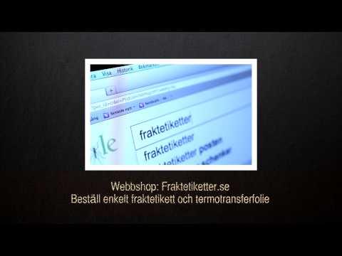 Nordvalls Julfilm