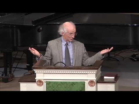 What Sets Christian Education Apart?