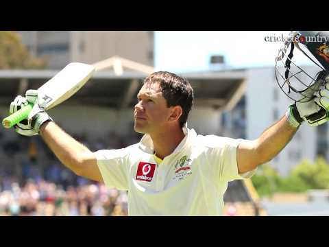 Ricky Ponting will be a success at Surrey, feels Jason Gillespie