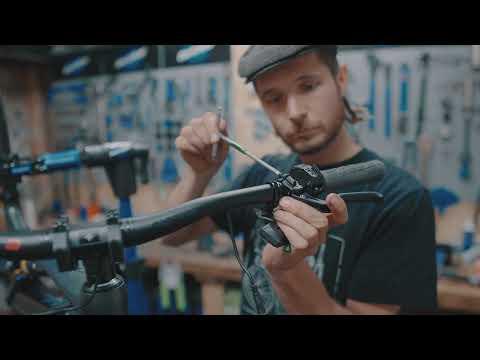 Gee Milner Dream Build Greyp G6.X   Greyp Bikes