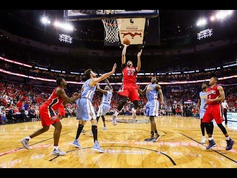 NBA Betting Tips 23/2 - Thursday