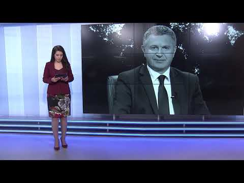Централна емисия новини на Канал 3 от 18 ч. на 20.04.2020 г.