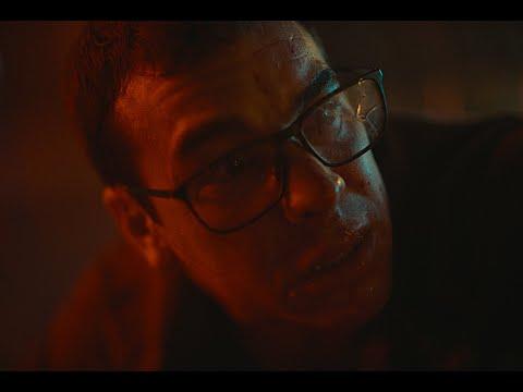 No matarás - Trailer (HD)