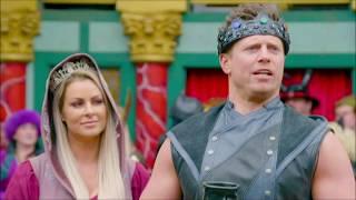 WWE Network and Chill #260: Miz & Mrs. - Season 1, Episode 18 Review