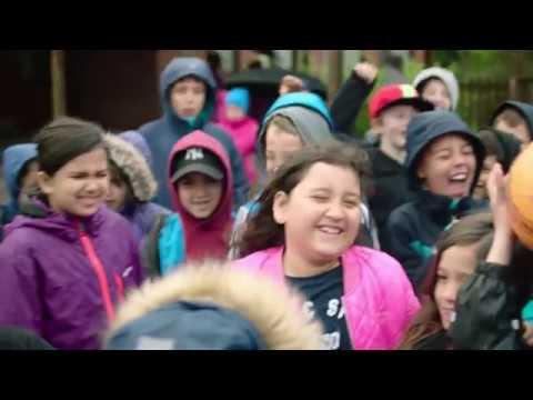 Huddinge kommun: Barn- och utbildningsförvaltningen