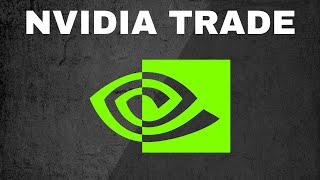 MY JOURNEY TO $500,000 STOCK MARKET PORTFOLIO DAY 9: $205 FROM NVIDIA