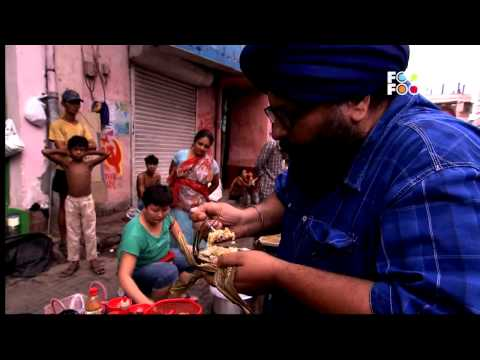 Khata Rahe Mera Dil | Episode 2 | Segment 1 | Gurpal Singh | Kolkata - UCthIcpK06l9bhi9ISgreocw