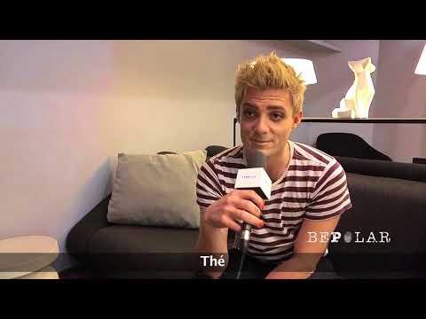 Vidéo de Sébastien Meier