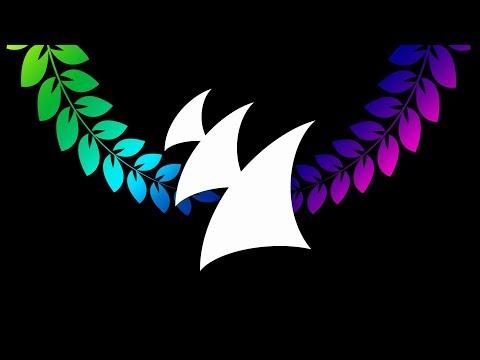 DJ Oggy x G.E.D. - Rainbow Love - UCGZXYc32ri4D0gSLPf2pZXQ