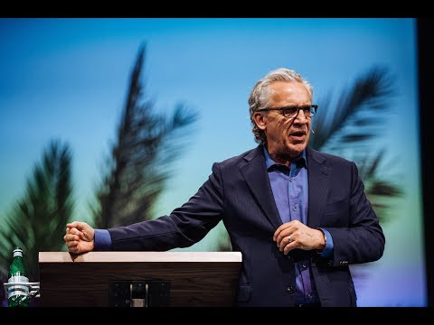 Repaying Evil with Kindness  Bill Johnson  Bethel Church