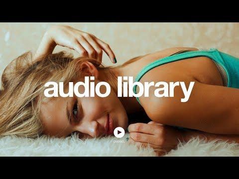 [No Copyright Music] Smile (feat. Kasey Andre) - Joakim Karud - UCht8qITGkBvXKsR1Byln-wA