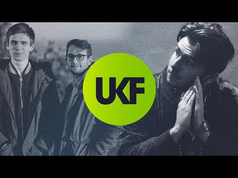 Deadline ft. Sydney - Through Your Eyes (Cruk Remix) - UCr8oc-LOaApCXWLjL7vdsgw