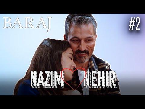Nazım & Nehir Sahneleri (Part 2)