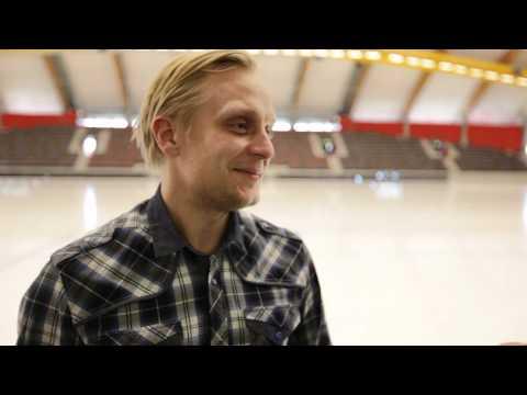 Mikko Aarni21