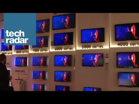 Best TV to buy: TV Buying Guide 2013/ 2014 - UCAY_M9HyJb8oMKPV1utQQyA