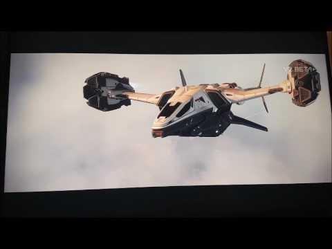 Destiny 2 closed Beta ★ Die erste Story Mission/ Fazit und Meinung #01