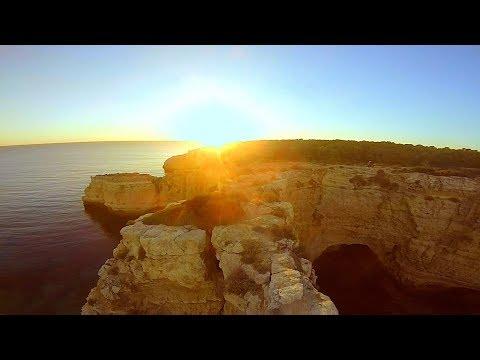 Sunset FPV cruising with Xhover Stingy - Algarve, Portugal - UC6PcHkDesaBqh_YKgl8slxA