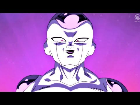 Frieza Lives! After Dragon Ball Super