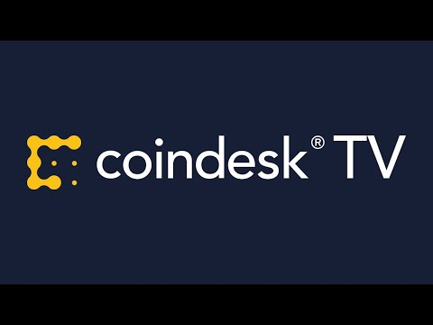 ALL IN: CoinDesk Sponsors ​Crypto vs COVID Charity Poker Tournament