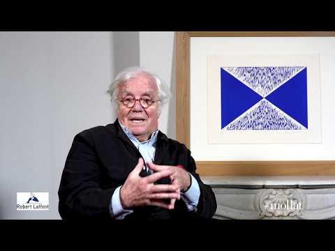 Vidéo de Jean-Loup Chiflet