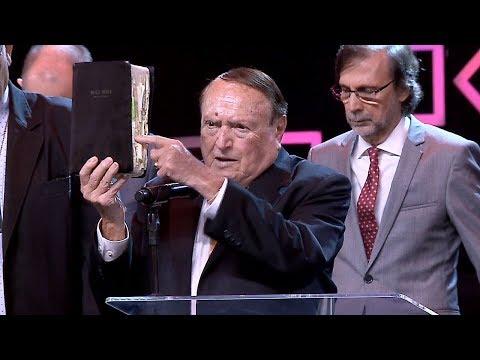 Resurrection Power in Brazil
