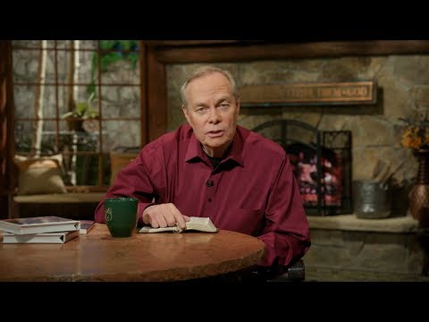 A Sure Foundation - Week 3, Day 3 - The Gospel Truth