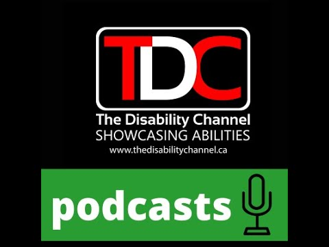 , TDC – Disability Den Podcast with Host Bret Wills & Guest Rob Snoek, Wheelchair Accessible Homes
