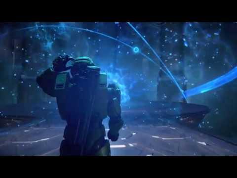 Halo Infinite - Exclusivo #XboxE3