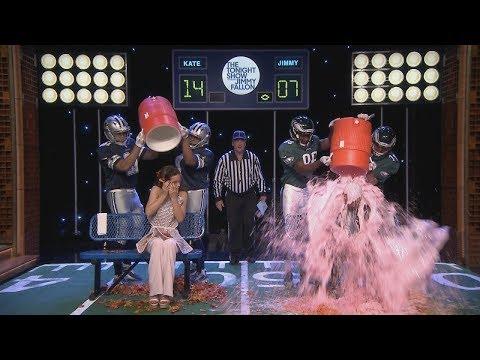 The Tonight Show Starring Jimmy Fallon Promo 10/20/19