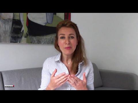 Vidéo de Ariane Warlin