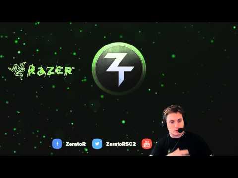Annonce : 2 nouveaux partenaires pour ZeratoR.com
