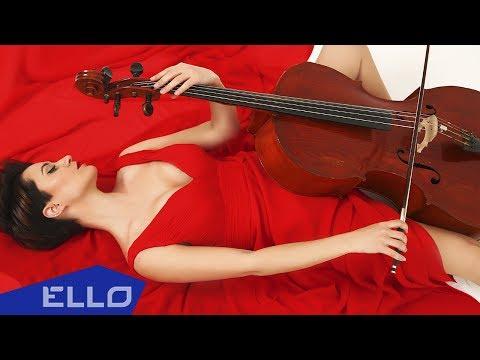 Lady Cello - City Lights