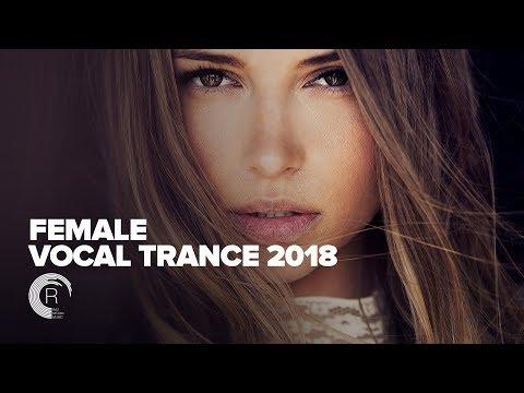 Female Vocal Trance 2018 [FULL ALBUM - OUT NOW] (RNM) - UCsoHXOnM64WwLccxTgwQ-KQ