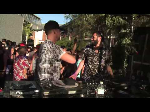 Soul Clap Boiler Room X Sugar Mountain DJ Set - UCGBpxWJr9FNOcFYA5GkKrMg