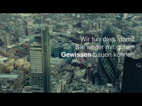 Good Thinking (Deutsch)