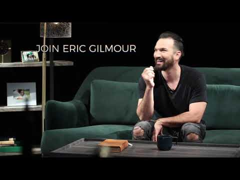 FREE MINI e-COURSE  UNHINDERED LOVE  Eric Gilmour